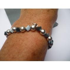 Bracelet Clio Blue  pas cher
