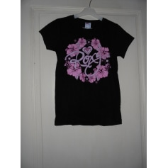 Top, tee-shirt Roxy  pas cher