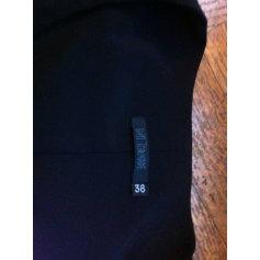 Robe longue BILLTORNADE Noir