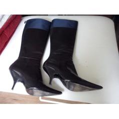 Chaussures - Bottes De Chaussures Tondowski Alain DwSgyq