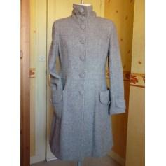 Manteau Quelle  pas cher