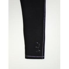 Leggings JEAN BOURGET Black