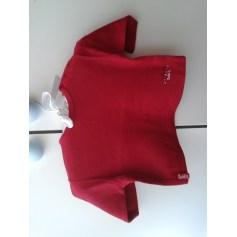 Top, tee shirt Cadet Rousselle  pas cher