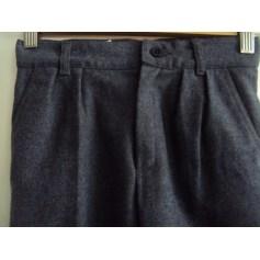 Pantalon Tod  pas cher
