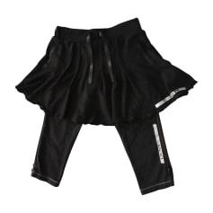 Skirt DKNY Black