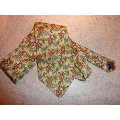 Cravate Lafayette Collection  pas cher