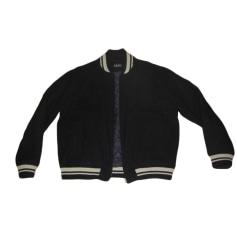5518857600aca Manteaux & Vestes H&M Homme : articles tendance - Videdressing