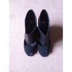 Chaussures Mango Femme Articles Tendance Videdressing