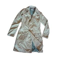 manteau timberland femme