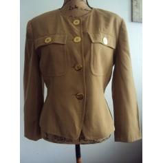 Petite veste courte synonyme