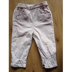 Pants Elle