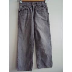 Jeans droit YCC (Z)  pas cher