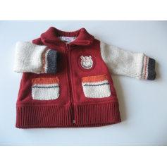 Vest, Cardigan La Compagnie Des Petits