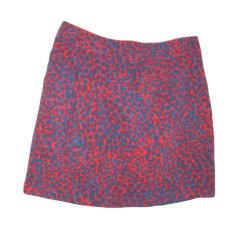 Jupes courtes Grain de Malice Femme   articles tendance - Videdressing 6f5da3b61f0c