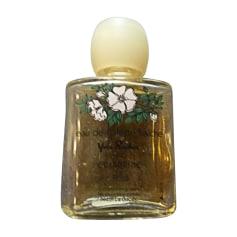 Parfums Yves Rocher Femme Articles Tendance Videdressing