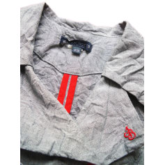 Jacket JEAN BOURGET Gray, charcoal