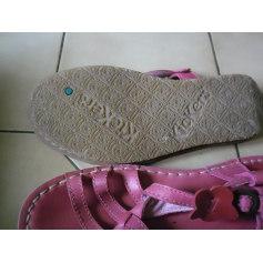 code promo 77023 57292 Sacs, chaussures, vêtements Kickers Femme : Sacs, chaussures ...