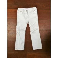 2fa4c3f15187 Sacs, chaussures, vêtements Jacadi Enfant   articles luxe - Videdressing