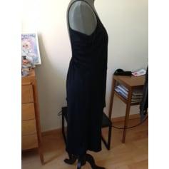 Vêtements Thomas Burberry Femme   articles tendance - Videdressing 5d1e8a706be
