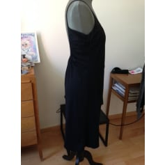 4e106399b6178 Vêtements Thomas Burberry Femme   articles tendance - Videdressing