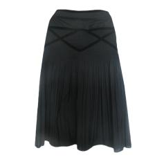 Vêtements Nathalie Garçon Femme   articles tendance - Videdressing b5886d8312a