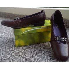 nouvelle arrivee 48c1e b1858 Chaussures Arcus Femme : Chaussures jusqu'à -80% - Videdressing