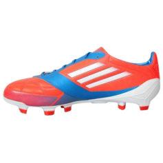 Sports Sneakers ADIDAS Multicolor