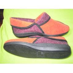 Videdressing Rhode Femme Chaussures tendance articles AYxX8UBq