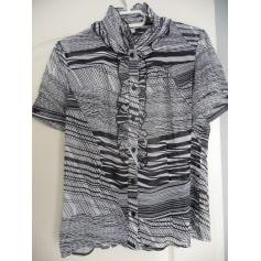 d4913750a57 Vêtements Celia Femme   articles tendance - Videdressing