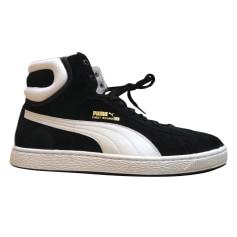 puma hommes chaussures