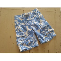 Swim Shorts TOMMY HILFIGER Blue, navy, turquoise