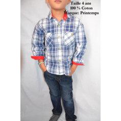 qualità perfetta rivenditore di vendita 100% di soddisfazione Abbigliamento Printemps Bambino