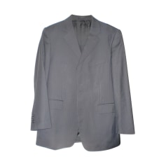 2554bb8524 Jacket CACHAREL Black