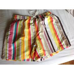 Swim Shorts ARTHUR Multicolor
