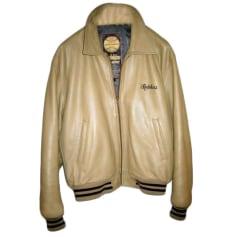 Comment bien porter la veste en cuir