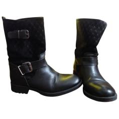 Chaussures Eram Femme neuf : Chaussures jusqu'à 80
