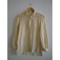 Chemise Pins And Needles  pas cher