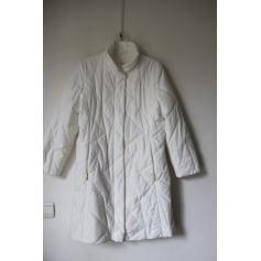 Manteau doudoune basler