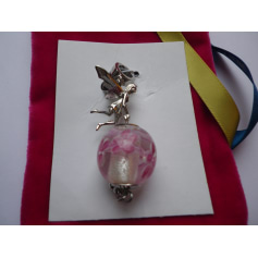 Pendentif, collier pendentif Leonardo Bijoux  pas cher
