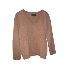 Pull APRIL MAY Beige, camel