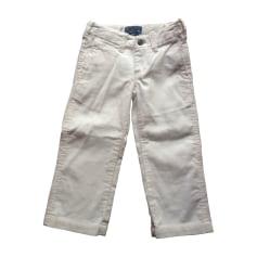 Pants Ralph Lauren