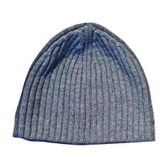 Mütze RALPH LAUREN Grau, anthrazit