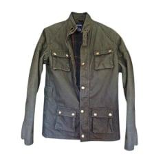Manteaux   Vestes Ralph Lauren Fille   articles luxe - Videdressing cf7955db10e0