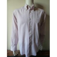Chemises   Chemisettes homme de 0,00 € à 0,00 € - - page n°90 2a3af279734