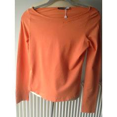 Top, tee-shirt Krizia Jeans  pas cher