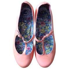 Chaussures Office Shoes London Femme : Chaussures jusqu'à