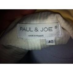 Blouson Paul & Joe  pas cher