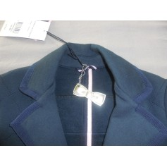 Jacket EDEN PARK Blue, navy, turquoise