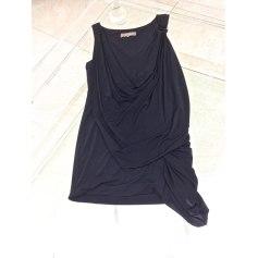 Robe courte MAX AZRIA  pas cher