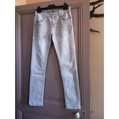 Pantalon Caprice de Fille  pas cher